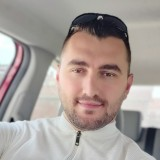 Leonard, 27  , Kosovo Polje