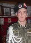 Anatoliy, 26  , Krasnoarmeyskoye (Chuvashia)