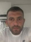 İso, 34  , Kayseri