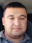 Komil Tilavov, 27  , Ghijduwon
