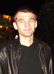 Nikolay, 28  , Yuzhnoukrainsk