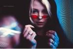 Yulya, 24 - Just Me Photography 7