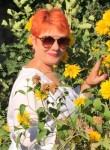 Lyudmila, 57, Novokhopyorsk