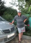 damir, 45  , Nizhnevartovsk