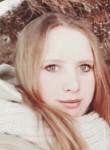 Mariya, 20  , Sovetskaya Gavan