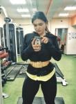 Olga, 33  , Lipetsk