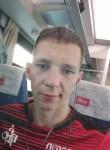 Vladimir , 25, Nizhniy Novgorod