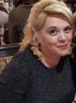 Irina, 46  , Dnipropetrovsk