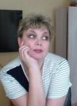 Irina, 58  , Nizhniy Novgorod