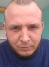 Evgeniy, 30, Russia, Pashkovskiy