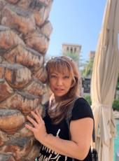 Tatyana, 48, Russia, Samara