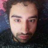 Leonardo , 25  , Montalbano Jonico