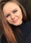 Agnessa, 18  , Norilsk