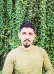 Mohamed, 30  , Al Basrah al Qadimah