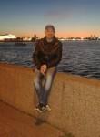 Andrey, 38  , Saint Petersburg
