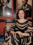 OKSANA, 38  , Pavlovsk (Altai)