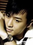 海纳百川, 31  , Jiaxing