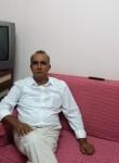 Turan, 51, Adana