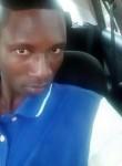 rodriguez, 24  , Bamako