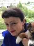 Elena, 48  , Athens