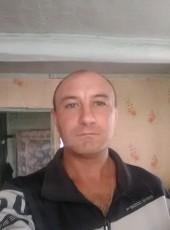 Maksim, 36, Russia, Baley
