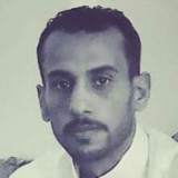 احمد, 46  , Tobruk
