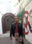 Abdelbaki, 36  , Meskiana