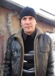 Sergey, 47  , Orenburg
