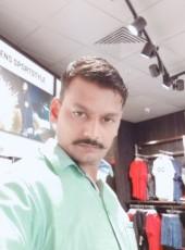 singhsaaab88, 30, India, Delhi