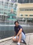 Manu, 40, Ghaziabad