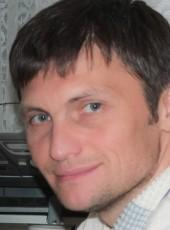 Igor, 45, Belarus, Minsk