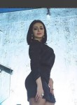 Anastasiya, 26  , Vinnytsya