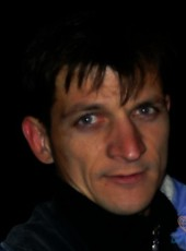 Василий, 41, Ukraine, Odessa