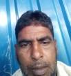 Abdulrahman sekh