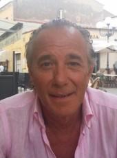 pancrazio, 38, Repubblica Italiana, Bologna