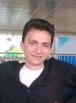 Evgeniy, 33, Chelyabinsk