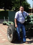 vasiliy zubkov, 62  , Syumsi
