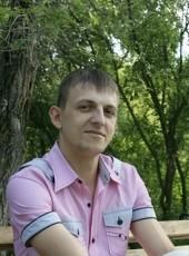 Павел, 38, Russia, Volgograd