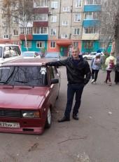Oleg, 26, Russia, Komsomolsk-on-Amur