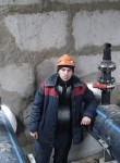 aleksey, 35, Shymkent