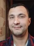 Max, 33  , Kontich