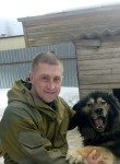 Aleksey, 32  , Kovernino