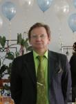 Cergey, 55, Nizhnevartovsk