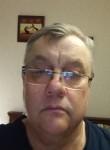 Mikhail, 59  , Vitebsk