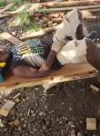 isiman, 26  , Honiara