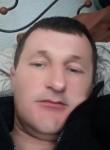 Den, 38  , Krymsk
