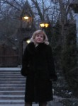 Natasha, 44  , Druzhkivka