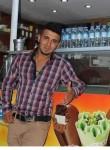 Mehmet, 28, Kastamonu