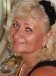 Natalya, 60  , Omsk