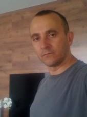 Felipe, 47, Brazil, Sao Paulo